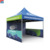 3x6m Trade Show Folding Tent 10x20 Easy Pop Up Canopy