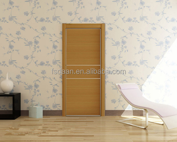 Morgan Interior Doors, Morgan Interior Doors Suppliers And Manufacturers At  Alibaba.com