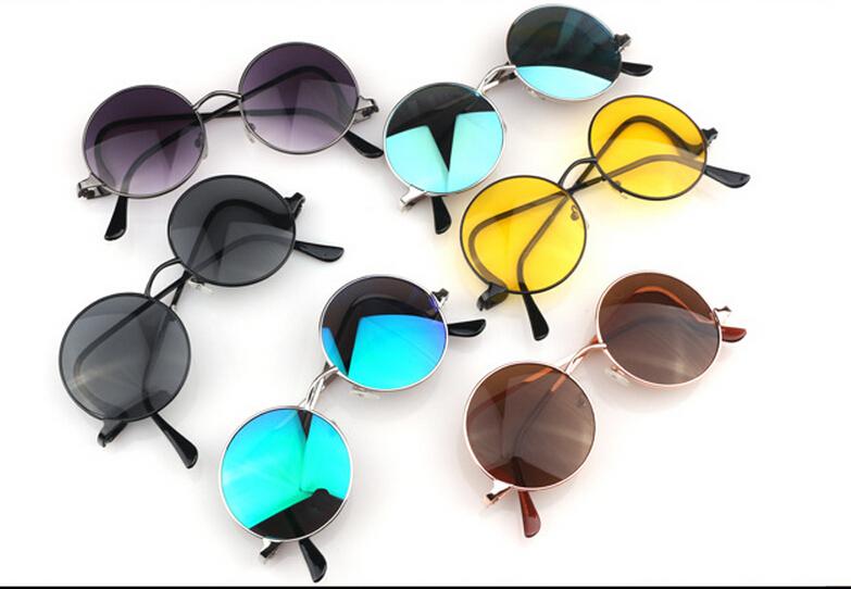 lunettes de soleil john lennon achetez des lots petit prix lunettes de soleil john lennon en. Black Bedroom Furniture Sets. Home Design Ideas