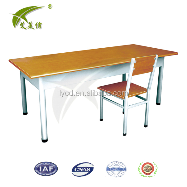 Lovely Reading Desk And Chair, Reading Desk And Chair Suppliers And Manufacturers  At Alibaba.com
