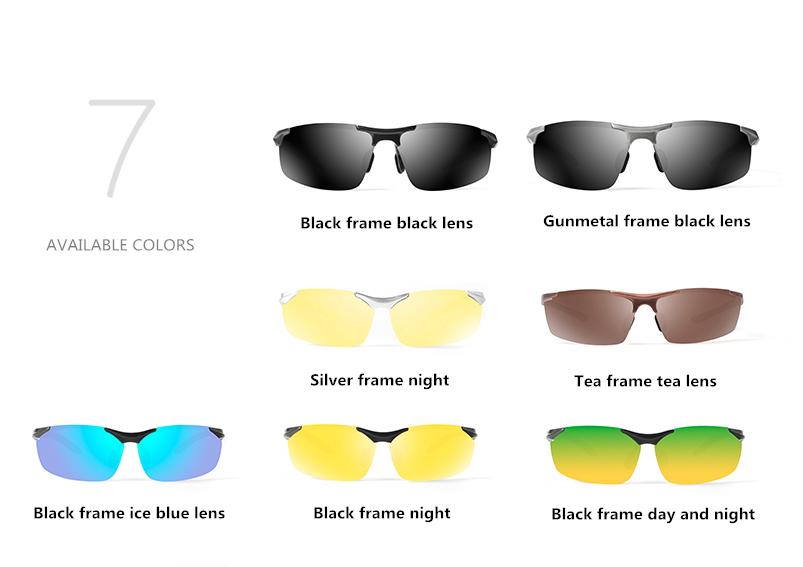 편광 best 잘 팔리는 products 낚시 접는 선글라스