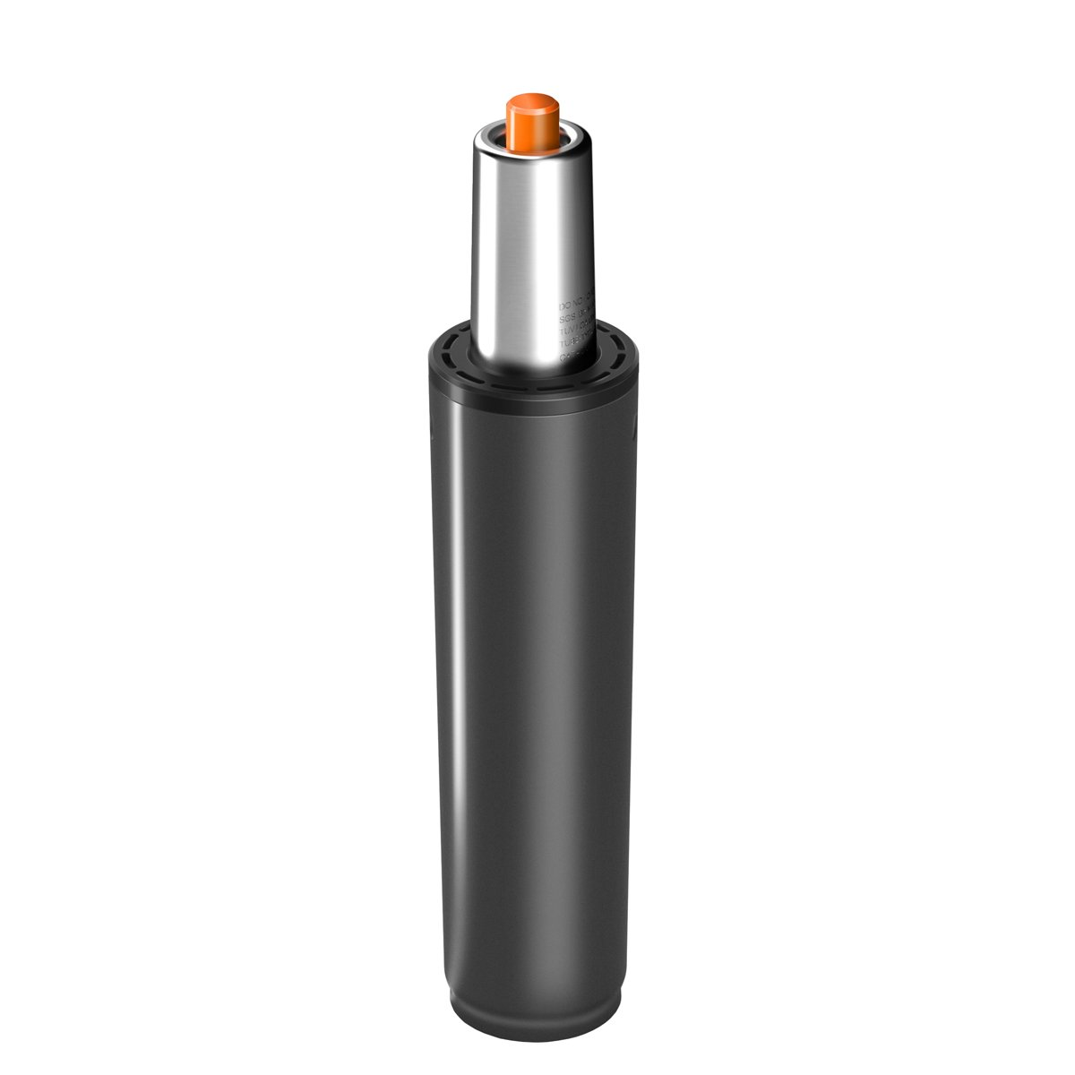 buy joboon heavy duty office chair gas lift cylinder replacement