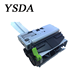 80mm embedded thermal printer M-T532 epson printer head