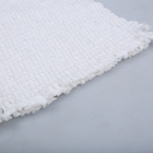 china manufacturer fireproof fabric ceramic fiber cloth