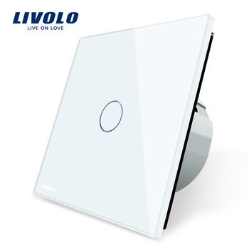 Livolo electric panel switch dry contact wireless touch wall light livolo electric panel switch dry contact wireless touch wall light switch 220v mozeypictures Choice Image