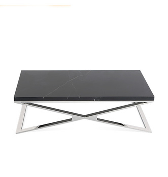 Indoor Center Marble Top Coffee Table Buy Coffee Table Marble