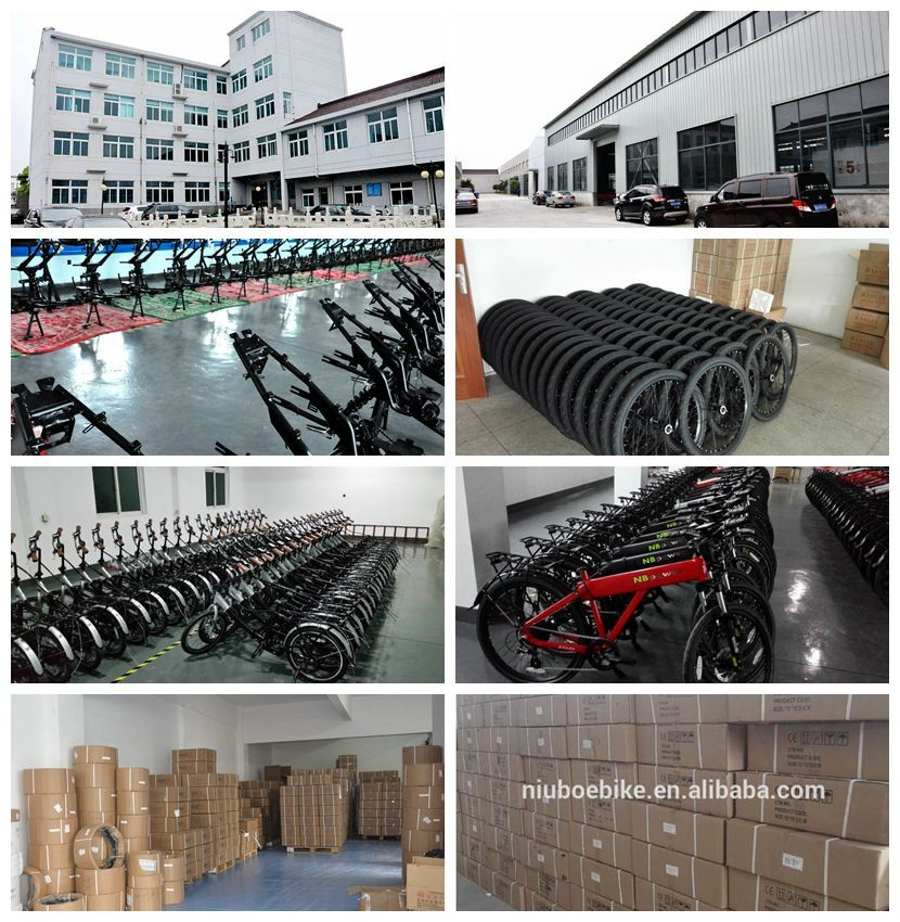 good quality and factory sale directly bicycle engine kit