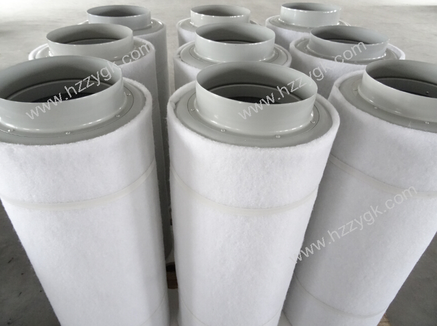 Aquarium Media Filter Activated Carbon,Carbon Actived Filter For ...