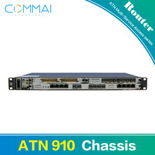 Huawei ATN 910 ANCB1CASE Assembly Chassis -48V