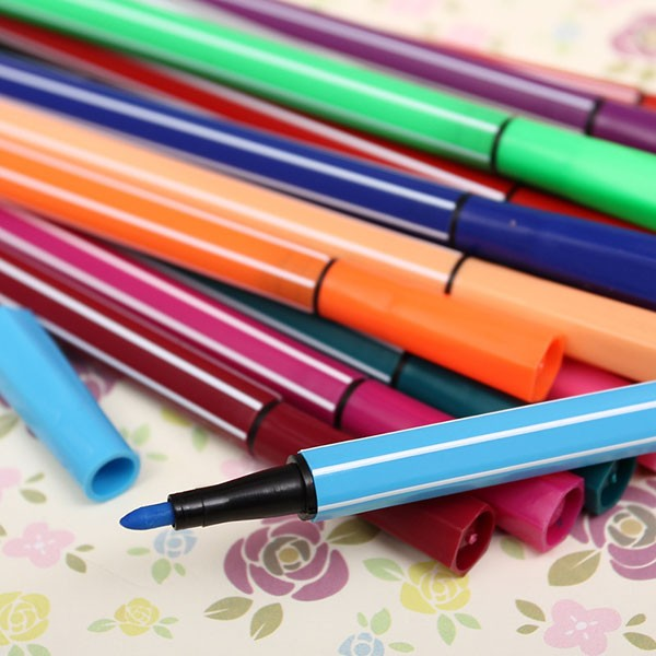 new fancy stationery products cheap wholesale office supply colored