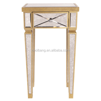 Antique Mirrored Furniture Mental Wood Glass Stand Up Table Mirrors Buy Antique Mirror Furniture Metal Stand Table Mirror Stand Up Table Mirrors Product On Alibaba Com