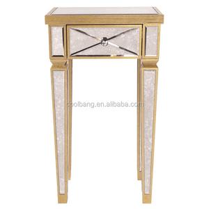 antiquefurniture_wood furniture antique
