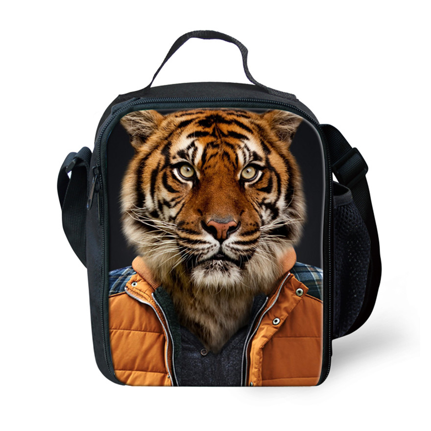 Popular Insulated Bags To Keep Food Warm Buy Cheap