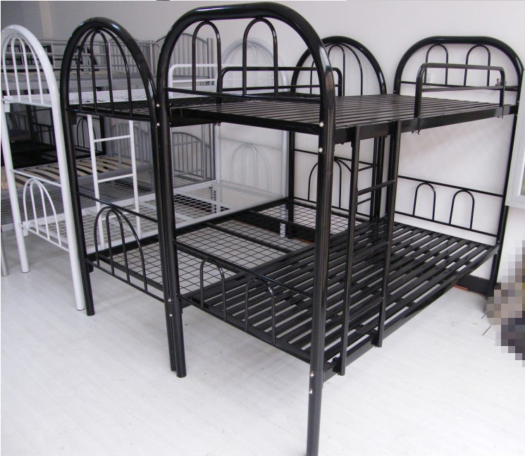 Durable Cheap Used Metal Adult Bunk Beds For Sale Buy