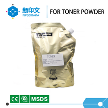Good price Static control janpan tomoegawa laser bulk refill ink toner powder