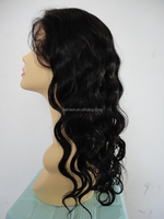 superior top quality all handmade best seller straight french lace indian remy hair full lace wigs