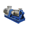 GM/GMVB Multistage Centrifugal Pump For Sprinkling Installations