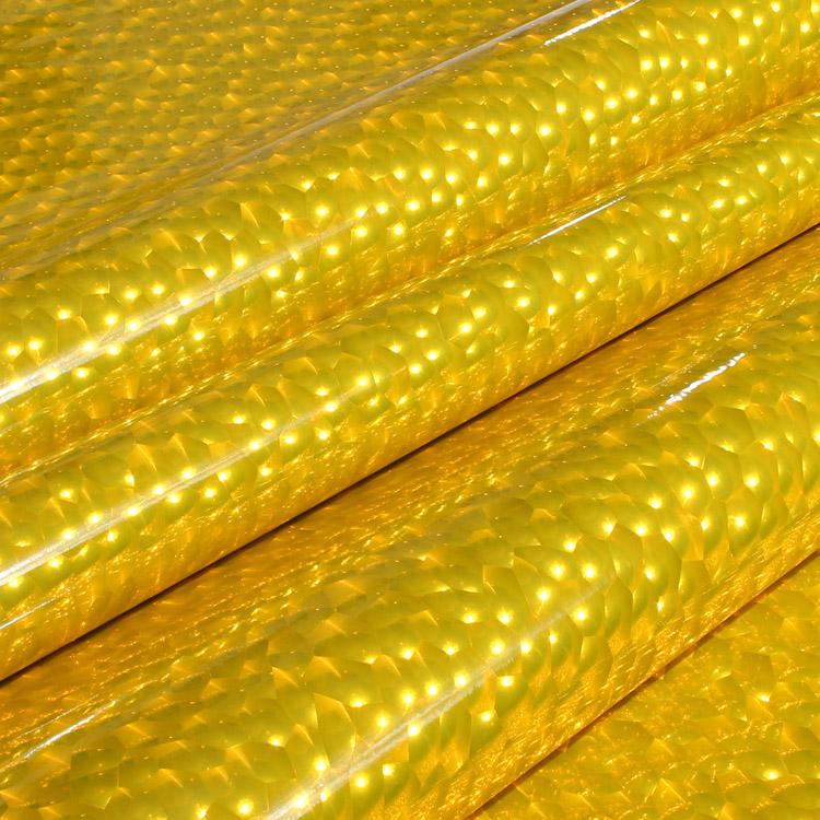 2017 cheap india style gold glitter wallpaper for ktv