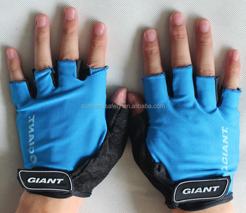 2016 New Products Best Price Mountain Bike Riding Outdoor Military Tactical  Motorcycle Sports Gloves - Buy Ski Racing Gloves,Racing Car Gloves,Custom