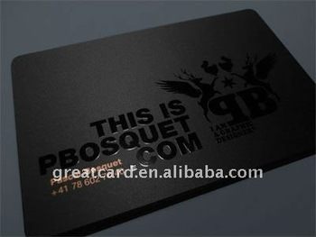 spot uv varnish business cards buy personal name card