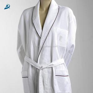 8b8f229bd5 Colored Cotton Bath Robes Wholesale