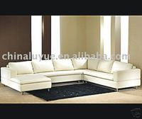 business furniture sofa