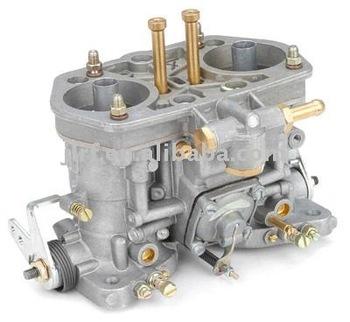 Weber 40IDF 44IDF 48IDF carburetor, View 43-1010, FAJS Product Details from  Jilin FAJS Automobile Accessory Co , Ltd  on Alibaba com