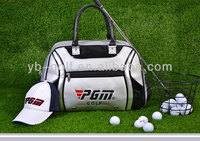 PGM Professional Boston Golf Travel Bag on Sale
