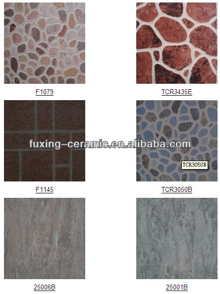 Commercial Bathroom Floor Tile, Commercial Bathroom Floor Tile Suppliers  And Manufacturers At Alibaba.com