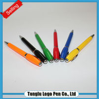 High quality popular wholesale pen japanese office supplies