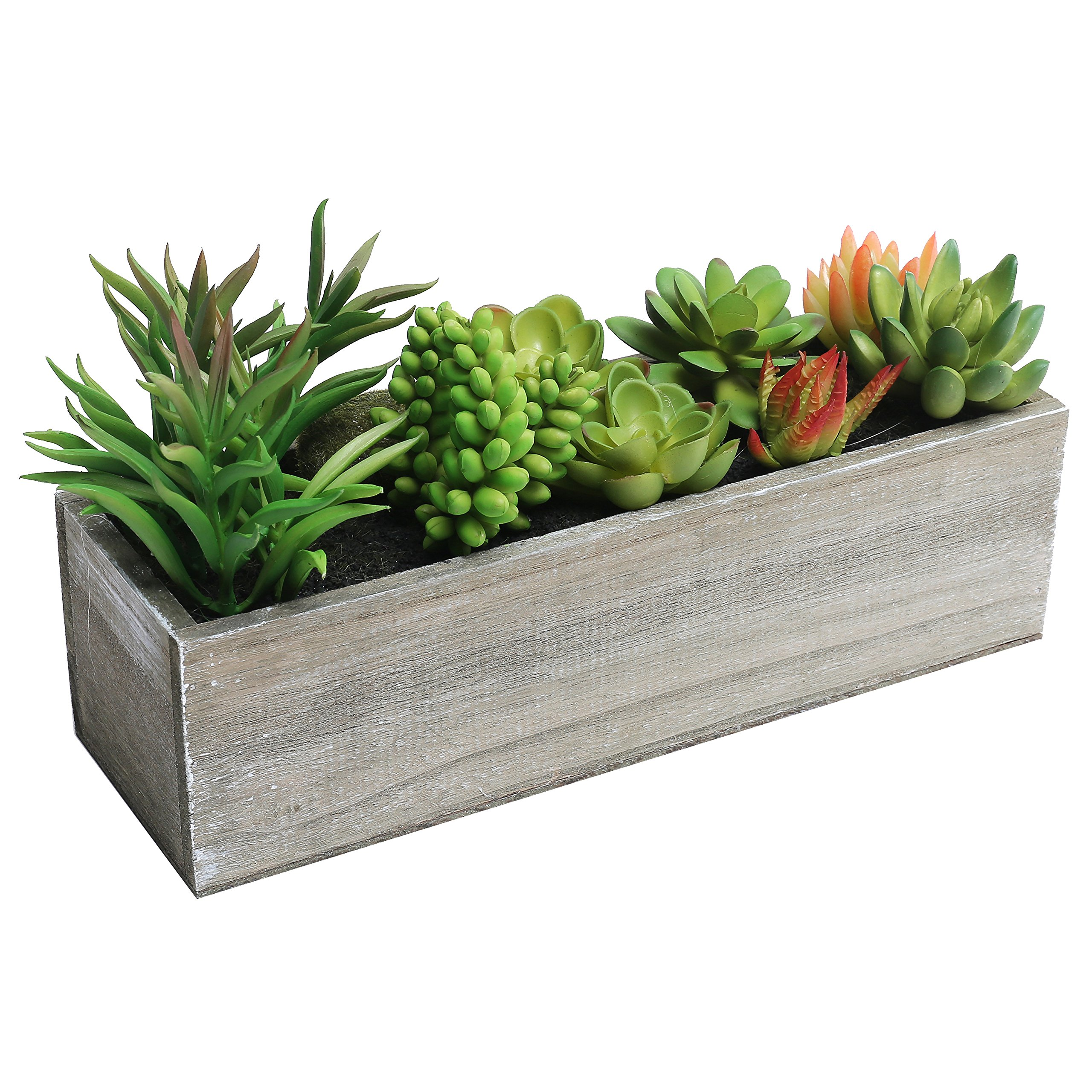 planters nz box rectangle rectangular planter tray plastic