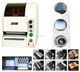 Table-top rice sheets robot TSM-900RS/sushi wrapping machine