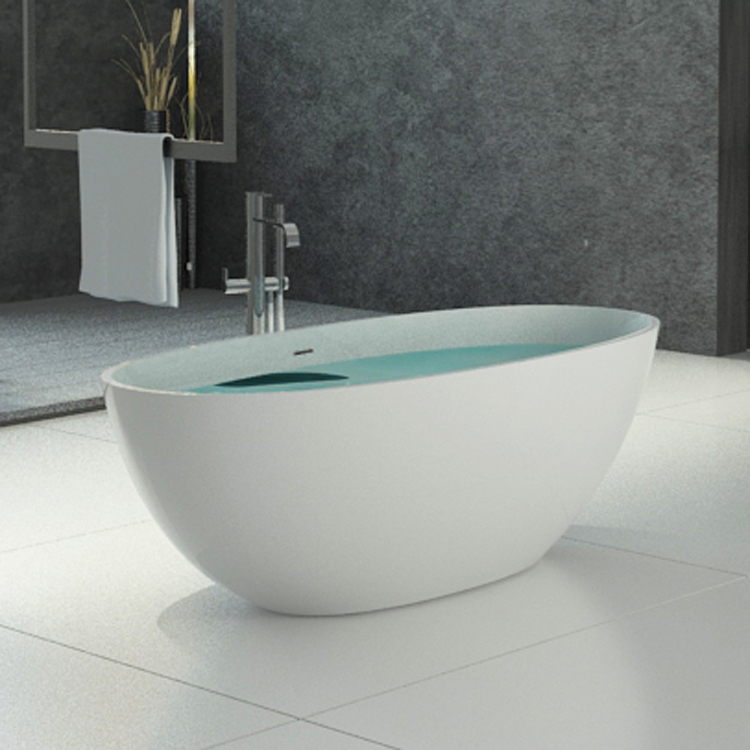 Portable Bathtub For Adults, Portable Bathtub For Adults Suppliers And  Manufacturers At Alibaba.com