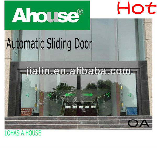 Heavy Duty Sliding Door Hardware,Heavy Duty Sliding Screen Door,Sliding Door  Rail Systems   Buy Heavy Duty Sliding Door Hardware,Heavy Duty Sliding  Screen ...