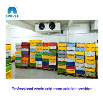low cost factory directly milk cold storage cold room with cold storage compressor  sc 1 st  Alibaba & Low Cost Factory Directly Milk Cold Storage Cold Room With Cold ...