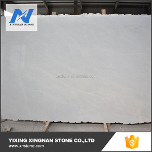 Chinese XN white marble slabs and the best price
