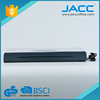 Professional Office Machines Buy Laminator with Trade Assurance