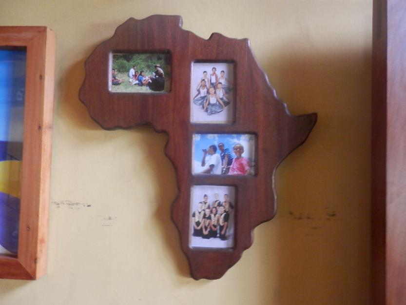 Kenya Picture Frames, Kenya Picture Frames Manufacturers and ...