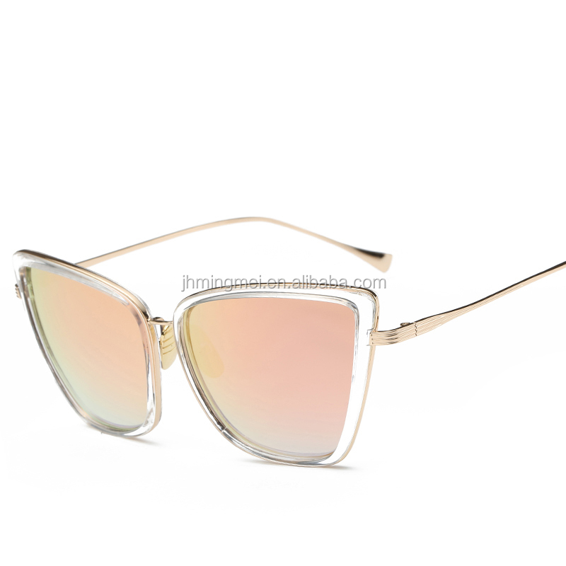 ca6964a02270a oculos solar feminino de Atacado - Compre os melhores lotes oculos ...