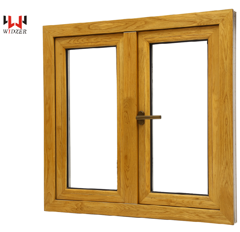 Horizontal Pvc Sliding Windows Horizontal Pvc Sliding Windows
