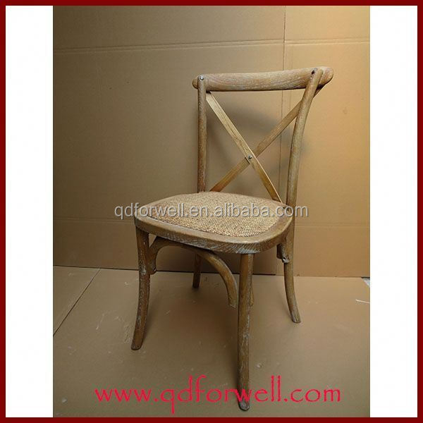 Manual work , wood back chairs for hire