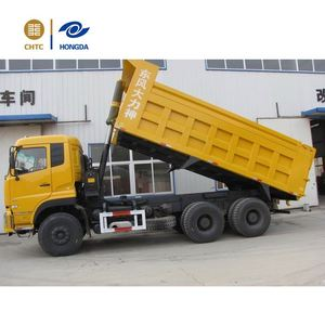 Battery For Dump Truck Supplieranufacturers At Alibaba