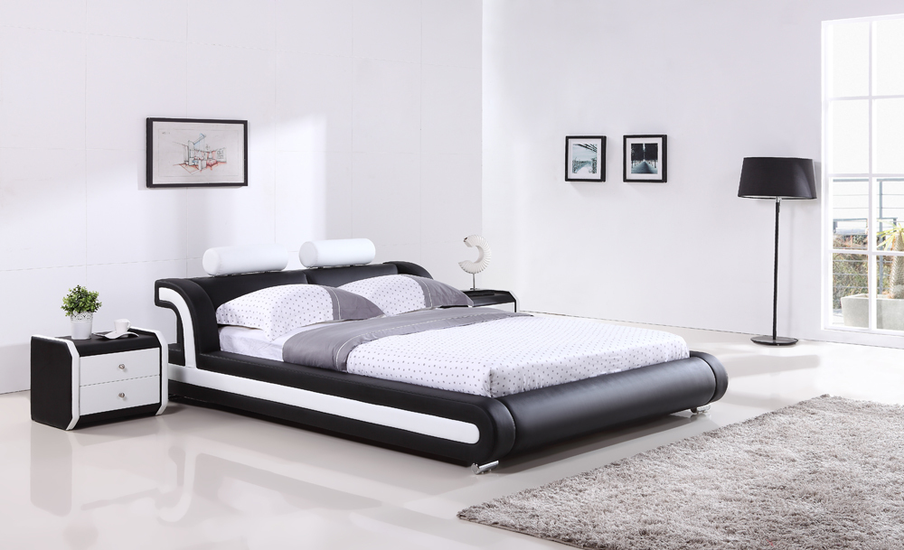 Modern Furniture Bed In Modern Furniture Wooden Bedroom Set Wood Bed 1030 Furniture Wooden Bedroom Set Wood Bed