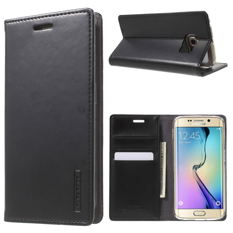 los angeles d7645 a7270 Mercury For Samsung J7 Max Case,Back Cover For Galaxy J7 Pro Blue Moon Flip  Leather - Buy For Samsung J7 Max Case,Back Cover For Galaxy J7 Pro,For ...