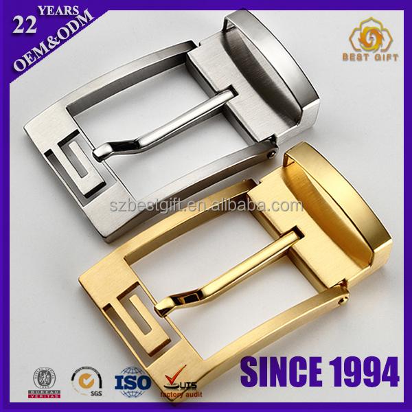 Rechercher les fabricants des Boucle Double produits de qualité supérieure Boucle  Double sur Alibaba.com fed86dabaae