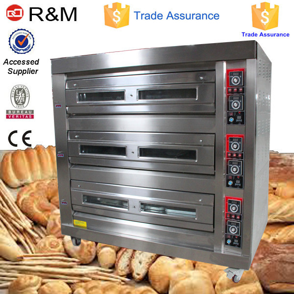 Bakery equipment prices,industrial bread making machines