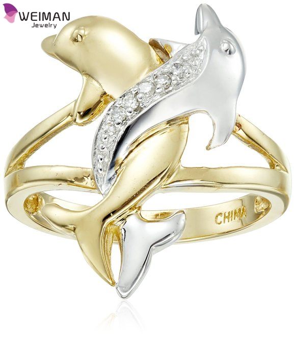 Dolphin Wedding Rings Dolphin Wedding Rings Suppliers and