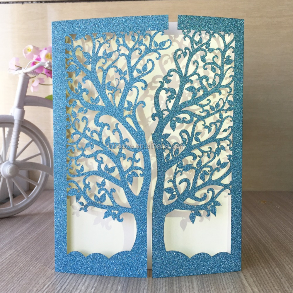 Открытка из бумаги дерево, открытки марта 2019