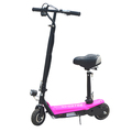 hot sell cheap 250W electric scooter for adults, kids foldable scooter for sale