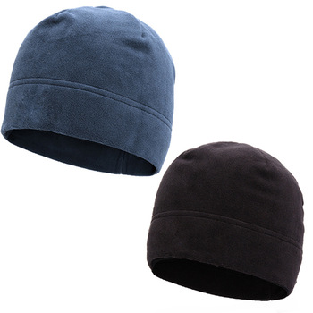 Factory customization custom hats slouch hat cc beanie wholesale with great  price bee5712308b